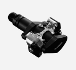 MTB- und Cyclocross Pedal Shimano PD M 505