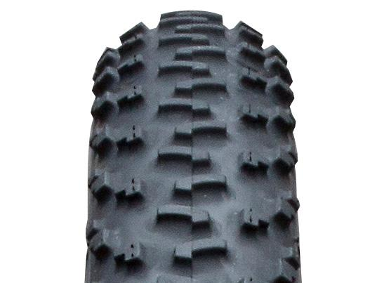 IRC SERAC CX - Tubeless Ready