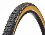 Cyclocross Tires Challenge Grifo Open Pro Clincher / 2 pieces