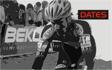 Visit Gunsha-Cyclocross-Days 2014 Website