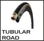 Tubular Road