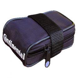 Continental Tube bag
