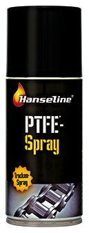 Hanseline PTFE-Spray