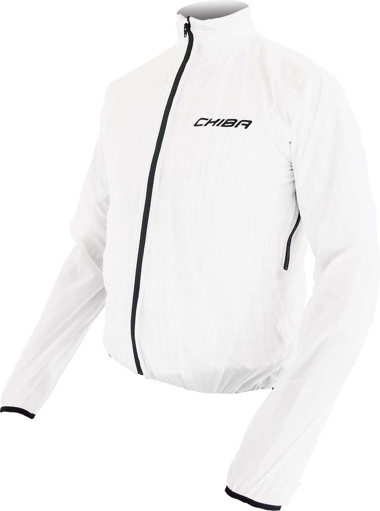 Chiba Race Performance Jacket