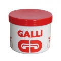 White Grease Galli 100 ml