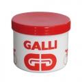 Galli Schmierfett weiß 100 ml Dose