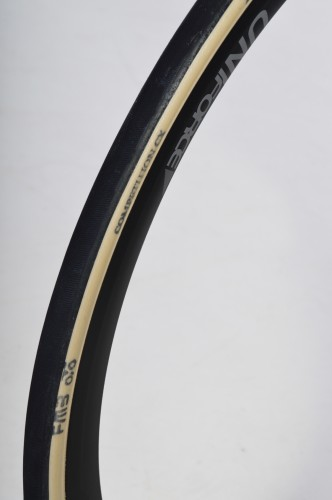 FMB Tubular Roadtires Competition CX