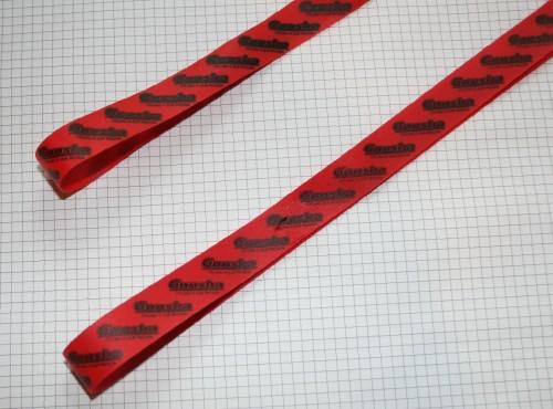 Gunsha Nylon Hochdruck Felgenband