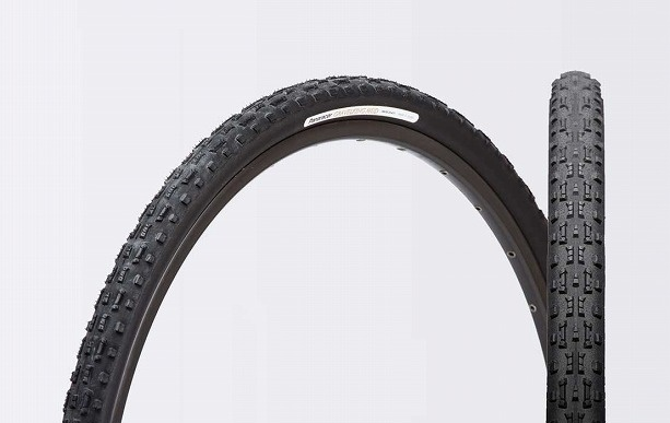 Panaracer Gravelking Mud - Tubeless Ready
