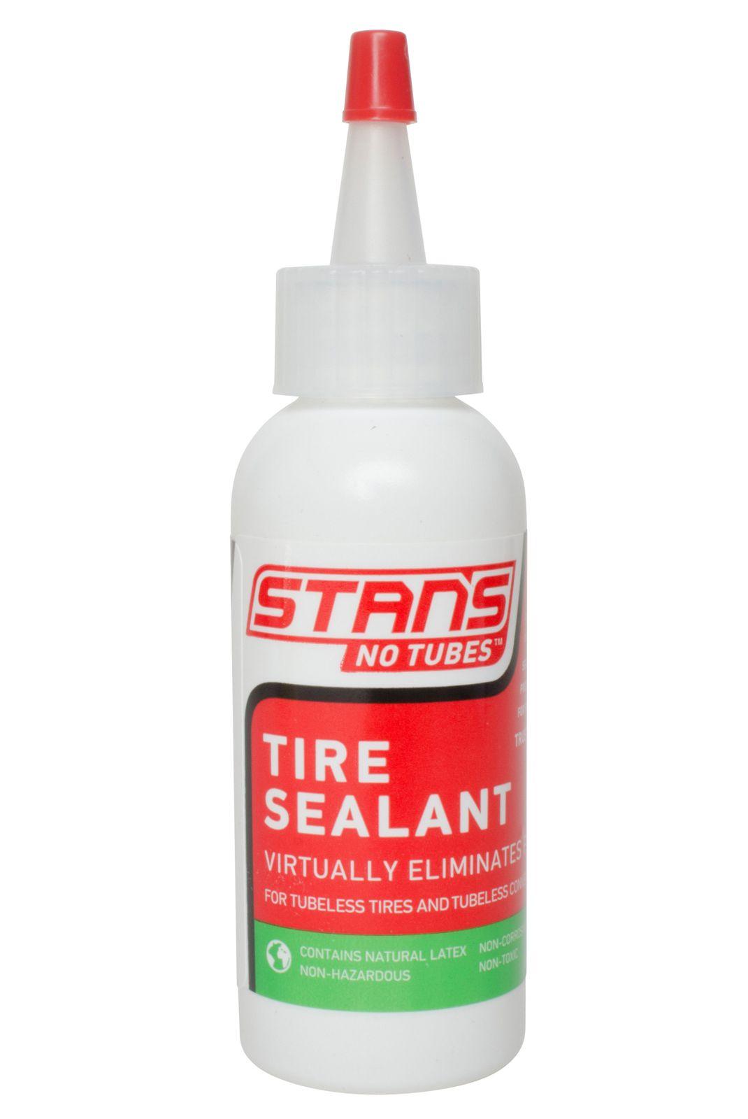 Stan s No Tubes Reifendichtmittel