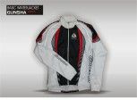 Gunsha Basic Winterjacket