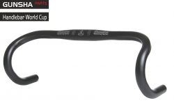 Lenker Gunsha Wold Cup