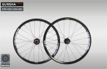XC RACE KIDS  - DISC TL    1350