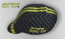 Gunsha Cycling Cap